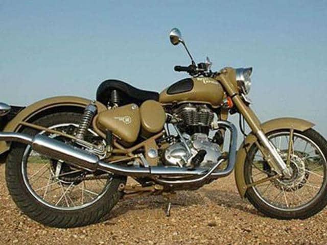 royal enfield,motogb,uk