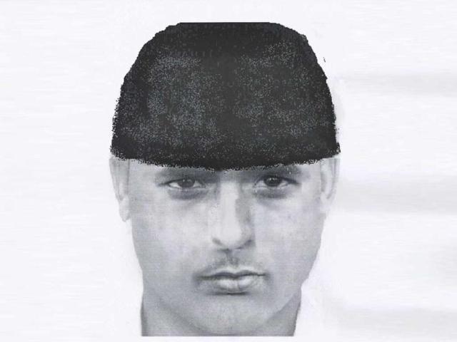 Hizbul-terrorist