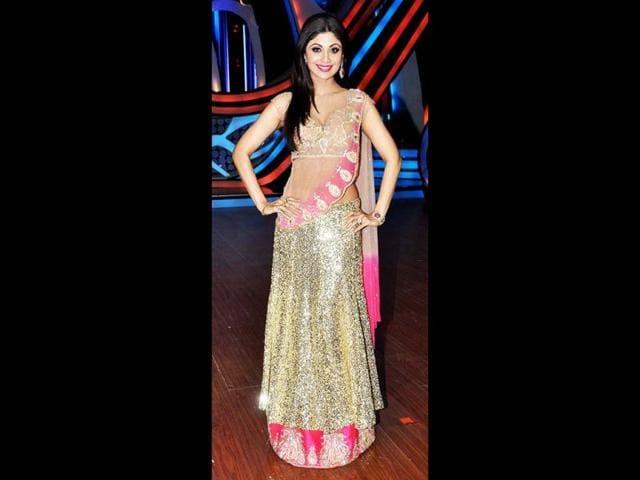 Shilpa Shetty,Rajasthan Royal,Indian Premier League