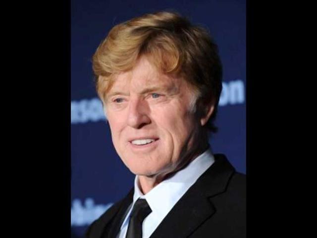 Legendary-actor-and-director-Robert-Redford-AFP-Photo