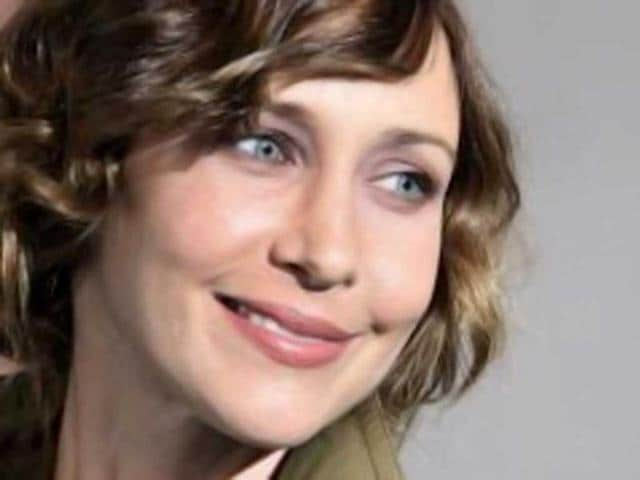 Actress-Vera-Farmiga-AFP-Photo