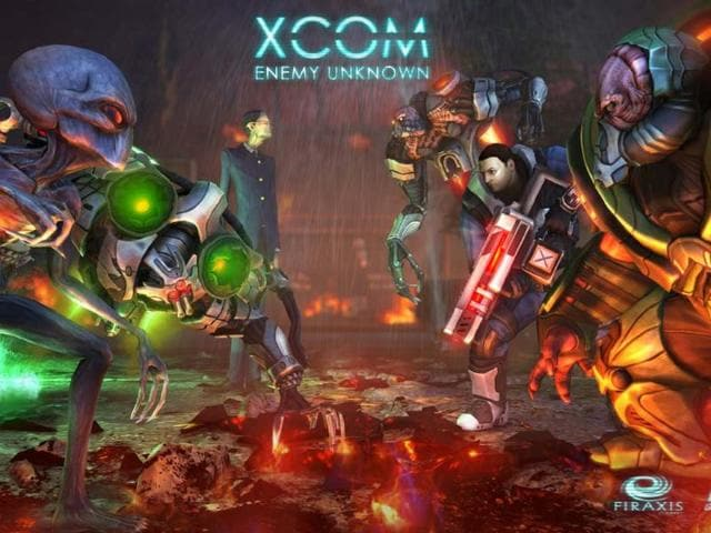Save-the-world-from-alien-invasion-in-the-award-winning-XCOM-Enemy-Unknown-Photo-AFP