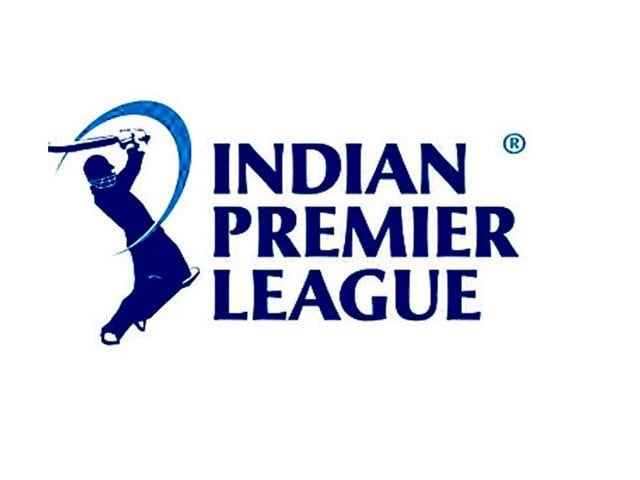 Indian Premier League,Kolkata Knight Riders,Kings XI Punjab