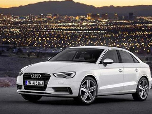 New-Audi-A3-saloon-revealed