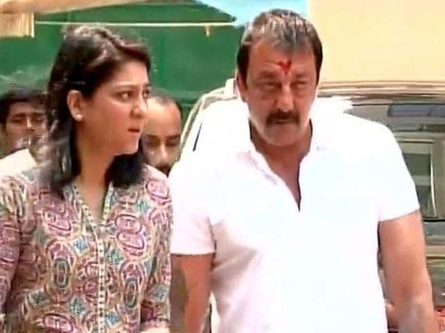 Sanjay-Dutt-addresses-the-media-in-Mumbai-ANI-photo