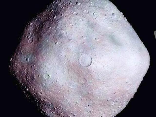 An-asteroid-Photo-Courtesy-AFP-Photo