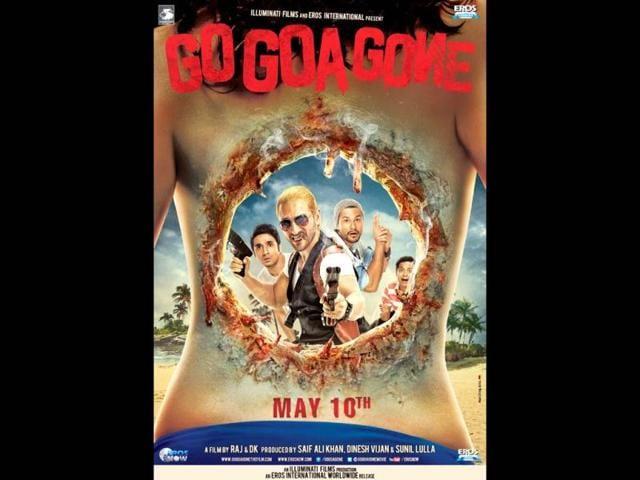 Go-Goa-Gone-poster