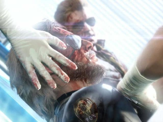 Slipping-into-a-nine-year-coma-in-Metal-Gear-Solid-V-The-Phantom-Pain-Photo-AFP