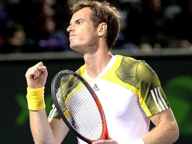 London,Grand Slam finals,US Open