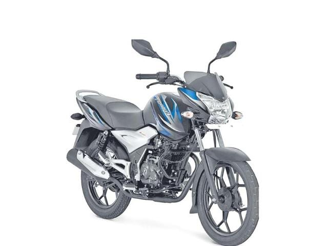 THE-100T-Bajaj-has-launched-a-bigger-100-cc-sibling-to-the-existing-DTS-Si-It-delivers-bigger-bangs-but-costs-bigger-bucks-too