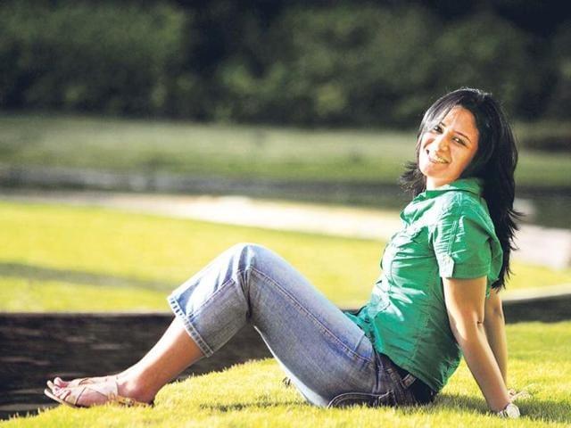 Mona-Singh-HT-Photo