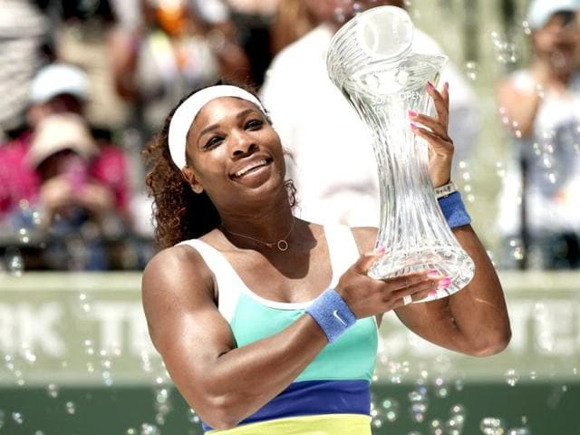 Serena-Williams-wins-the-women-s-final-of-the-Sony-Open-tennis-tournament-in-Key-Biscayne-Florida-Reuters