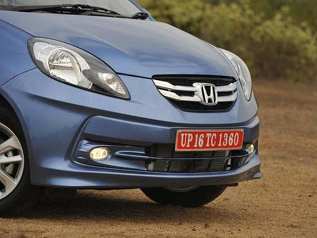 Honda recall latest in series