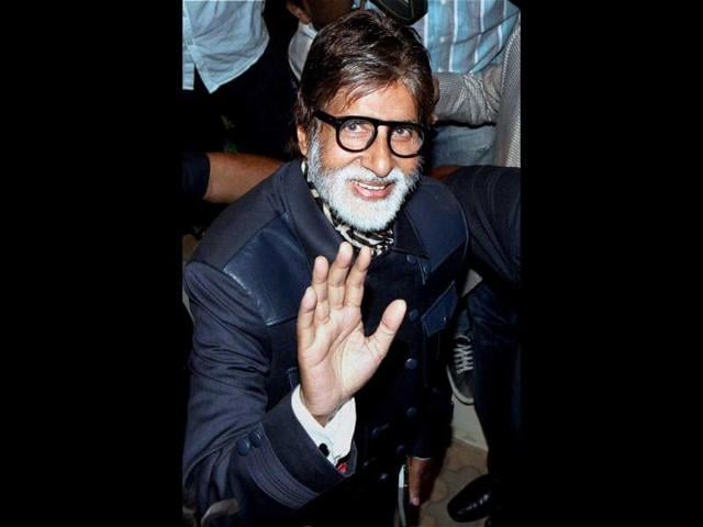 Amitabh-Bachchan-poses-for-photographers-during-the-unveiling-of-Society-Magazine-cover-issue-in-Mumbai-on-Saturday-PTI-Photo