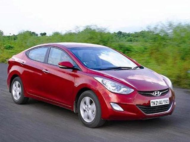 Hyundai-announces-price-hike