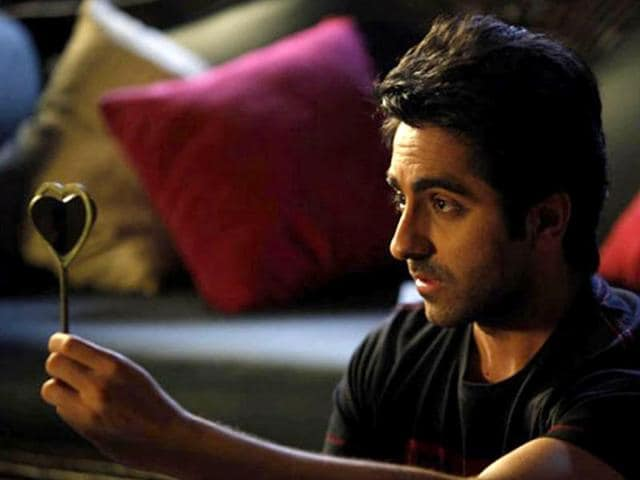 The-shoot-went-on-floors-on-22-July-2012-and-the-movie-was-entirely-shot-in-Mumbai-with-major-part-of-the-movie-being-night-sequences