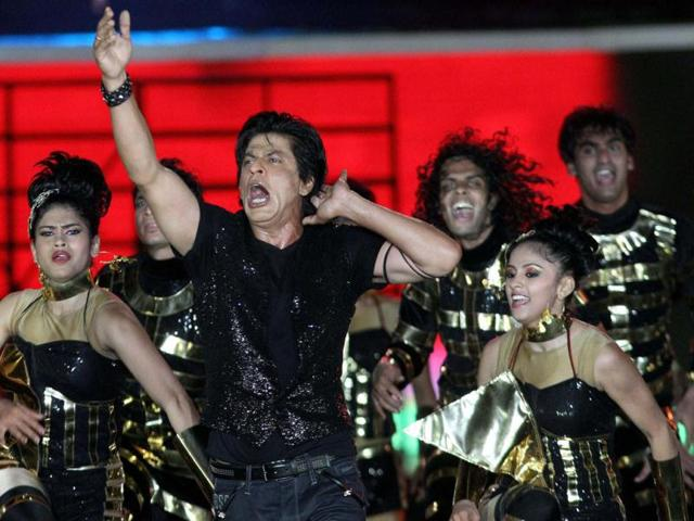 Shah-Rukh-Khan-performs-during-the-Pepsi-Indian-Premier-League-opening-ceremony-at-the-Salt-Lake-Stadium-in-Kolkata-PTI-Photo