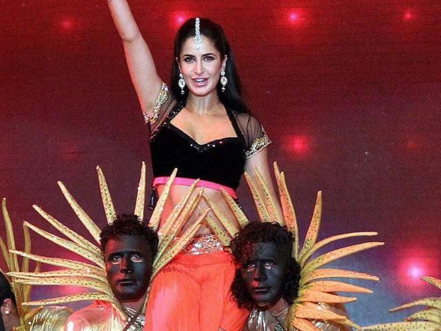 Deepika Padukone,Katrina Kaif,Bollywood