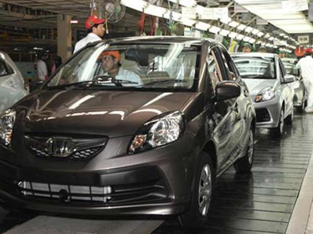 Honda-to-up-India-ante