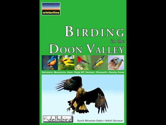 Birding-in-the-Doon-Valley-by-Suniti-Bhushan-Datta-amp-Nikhil-Devasar