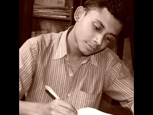 SFI leader,sudipta gupta,death in police custody