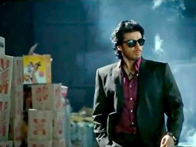 Arjun-Kapoor-will-be-seen-in-an-angry-role