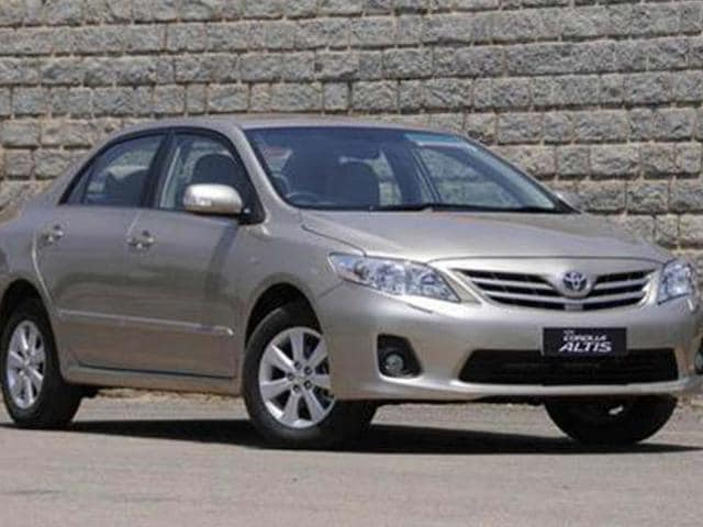 Toyota-launches-new-base-trim-for-Altis