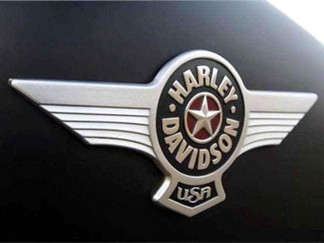 Harley recalls bikes for ignition switch problem,Ignition switch,FXDL Dyna Low Rider bikes