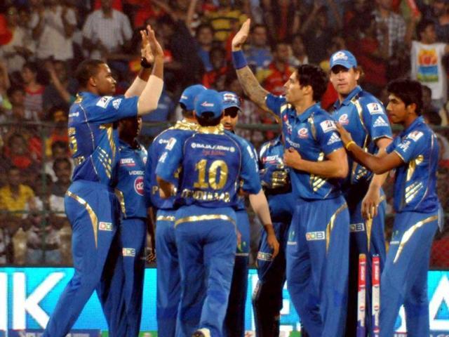 Gaurav Choudhury,T20 League,match-fixing