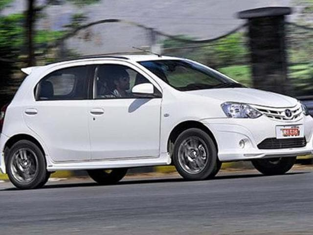Toyota-Etios-Liva-TRD-Sportivo-review,-test-drive,Liva with sporty