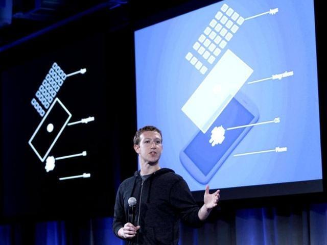 Mark-Zuckerberg-speaks-during-a-Facebook-press-event-in-Menlo-Park-Reuters