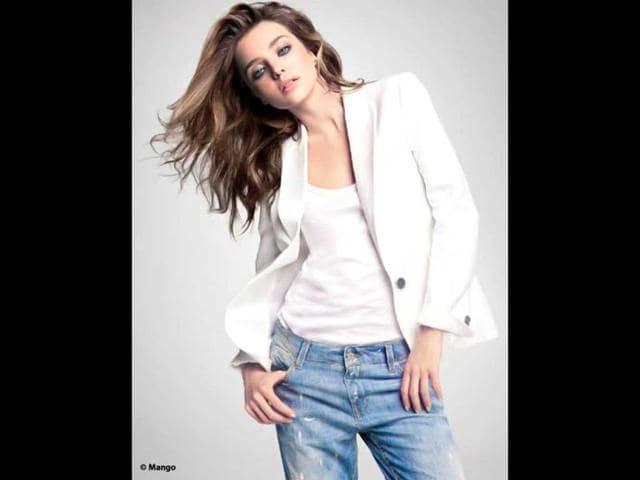 Miranda Kerr,Victoria Secret,model