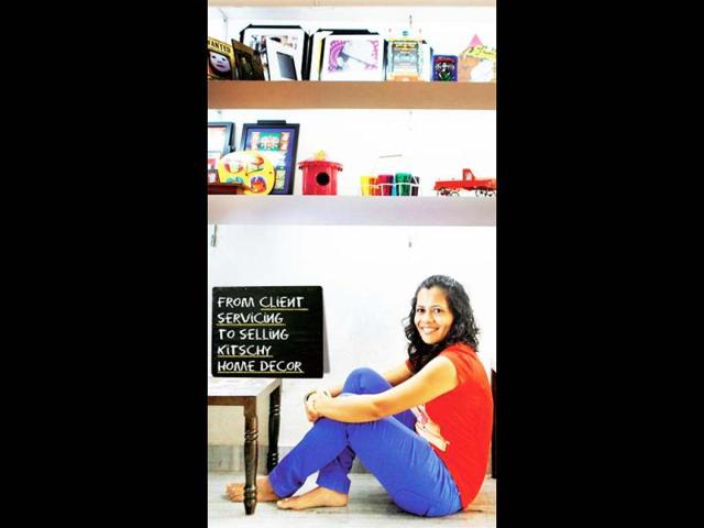 Career switchers part 1: Mumbaikars who plunged into new professions