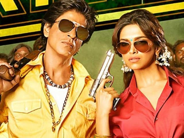 Film-Chennai-Express---------Actors-Shahrukh-Khan-47-Deepika-Padukone-27-Age-Difference-20
