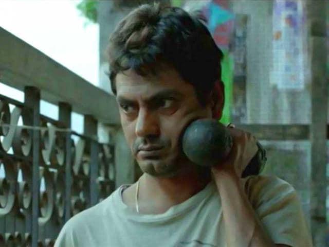 Actor-Nawazuddin-Siddiqui-Photo-Courtesy-Facebook