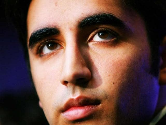 The-chairman-of-the-Pakistan-People-s-Party-PPP-Bilawal-Bhutto-Zardari-gives-a-press-conference-in-London-AFP