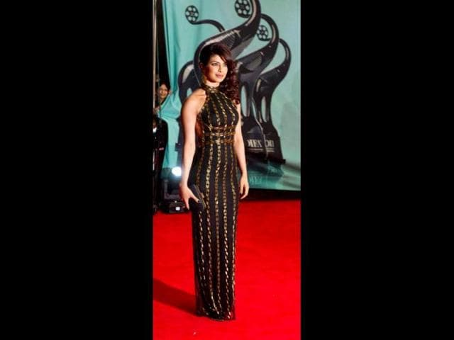Priyanka-Chopra-at-the-event-Photo-Courtesy-Facebook-TOIFA