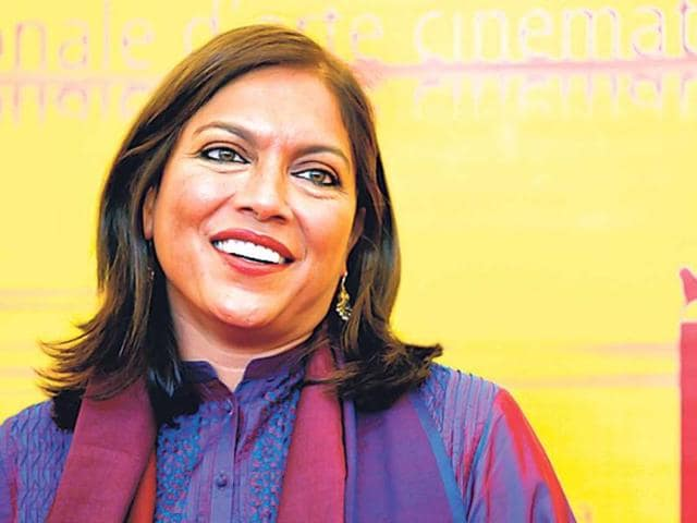 Director-Mira-Nair-HT-Photo