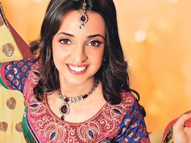 Sanaya-Irani-HT-Photo