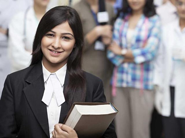 Criminal law,criminal lawyers,University of Delhi