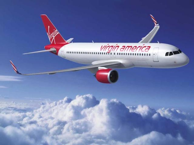 Virgin-America-came-tops-in-a-survey-of-US-airline-performance-Photo-AFP