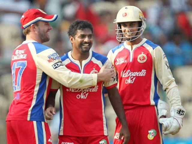 Royal Challengers Bangalore,Rajasthan Royals,hindustan times