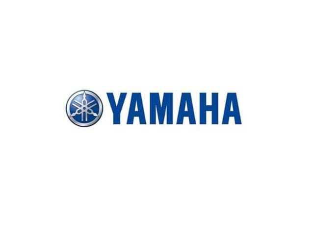 Yamaha launches scooter for young men