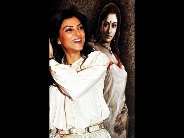 Bollywood-actress-Sushmita-Sen-attends-the-Women-and-We-Men-art-exhibition-in-Mumbai-on-April-9-2013-AFP-Photo