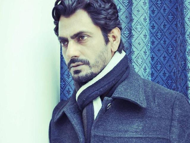 Actor-Nawazuddin-Siddiqui-Photo-Courtesy-Facebook