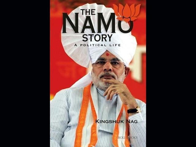 BJP,Chandigarh,Namo