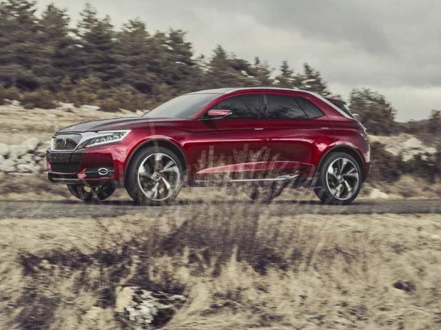 The-DS-Wild-Rubus-offers-clues-to-Citroen-s-future-design-direction-though-the-company-has-not-yet-provided-details-as-to-interior-specification-features-or-off-road-performance-Photo-AFP