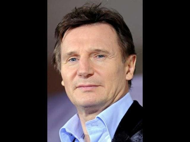 Actor-Liam-Neeson-Photo-Courtesy-AFP-Photo