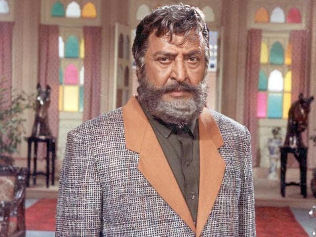 Pankaj Vohra,Bollywood,Indian cinema