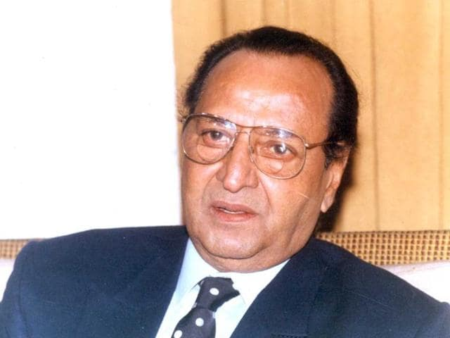 Pran-s-picture-clicked-on-September-5-2001-HT-Photo